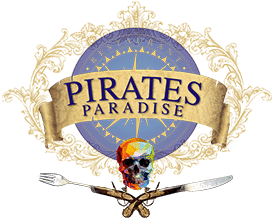 Pirates Paradise Lille
